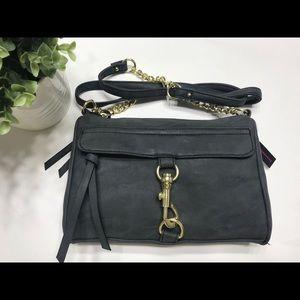 No boundaries women's crossbody bag, purse